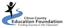 Citrus County Education Foundation