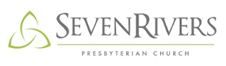 Seven Rivers Presbyterian Church Logo