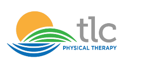 TLC Physical Therapy Logo