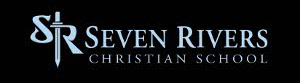 Seven Rivers Christian Church Logo