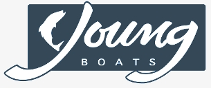 Young Boats Logo