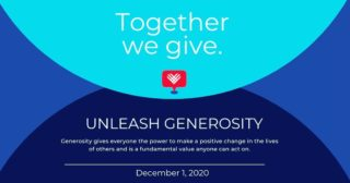 Will you consider Aspire this year on #GivingTuesday? We are in the process of creating a teen peer program because we believe teens can influence each other in significant ways. We may need to pay for interesting venues to meet with teens, teen events, and we'll be creating unique marketing that will grab teens' attention. Are you with us? If you are, click on the link in our bio. Any amount is precious and useful to us! Thank you so much for your support!