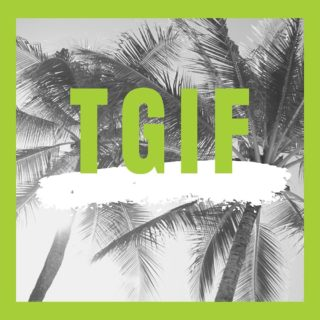 Thank goodness it's Friday! This week we are thankful for our great team, the wonderful people we get to work with in our community and our inspiring Board of Directors! Tell us in the comments what you are thankful for this Friday! #shakingupcitrus #shakeitup #aspire #citrus #citruscounty